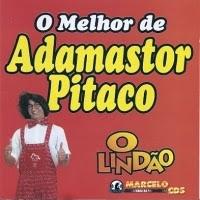 Adamastor o Pitaco