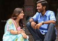 Naiyaandi Shooting Spot | Dhanush, Nazriya, Sarkunam, Ghibran | Tamil Movie | Trailer