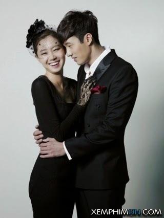 Tình Yêu Cao Thượng Kênh trên TV Lồng tiếng