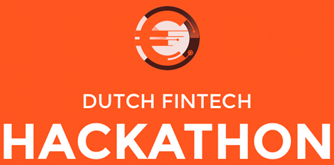 Dutch FinTech Hackathon