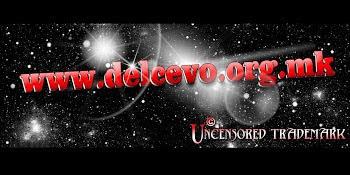 Online пријател: DelcevoGlobalOnline