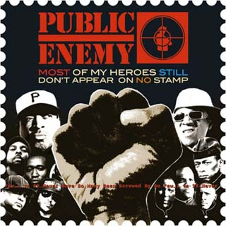 Public Enemy – I Shall Not Be Moved Lyrics | Letras | Lirik | Tekst | Text | Testo | Paroles - Source: musicjuzz.blogspot.com