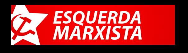 Esquerda Marxista