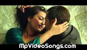Ye Tune Kya Kiya - Once Upon A Time In Mumbaai Again HD Mp4 Video song Download