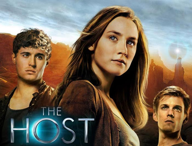 thehost-stephaniemeyer-alieni-clip