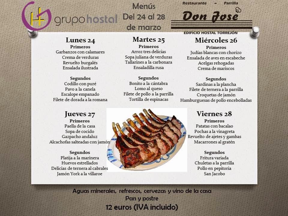 menu_restaurante_torrejon