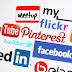 Přehled velikostí fotek pro osobní nastavení sociálních sítí