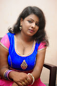 Sree Devi Sizzling Photo shoot-thumbnail-10