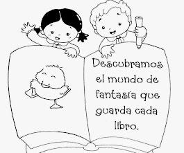 Animate a leer