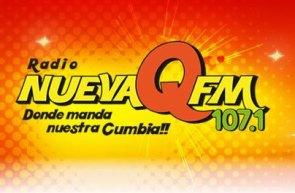 Escuchar Musica Gratis En Linea Nueva Q Net