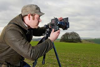 Cara Memaksimalkan Kestabilan Kamera Dengan Tripod Dan Shutter Cable