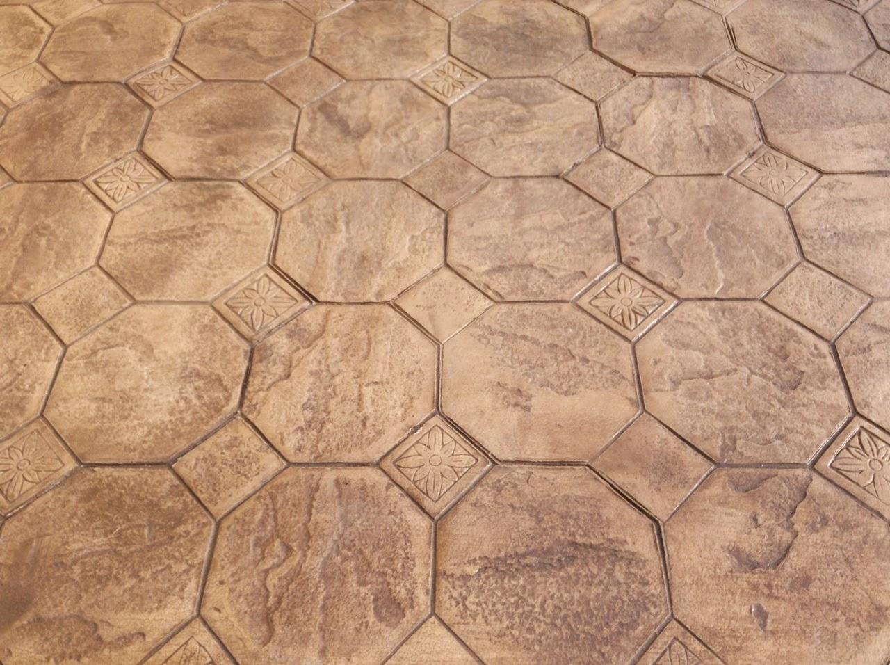 Hormigon impreso xativa pavimentos impreso xativa - Que es pavimento ...