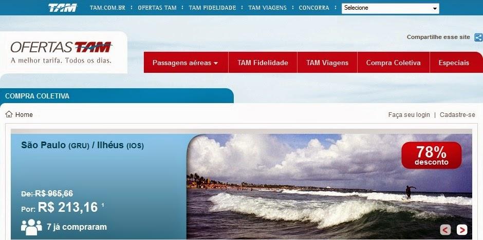 www.ofertam.com.br
