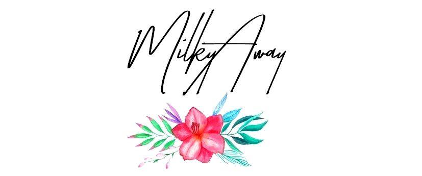 MilkyAway Blog
