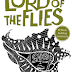 Review: Lord of the Flies by William Golding