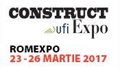 ConstructExpo 2017