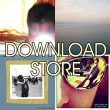 Digital Download Store