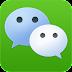 تحميل تطبيق وي شات للأندرويد Download WeChat For Android