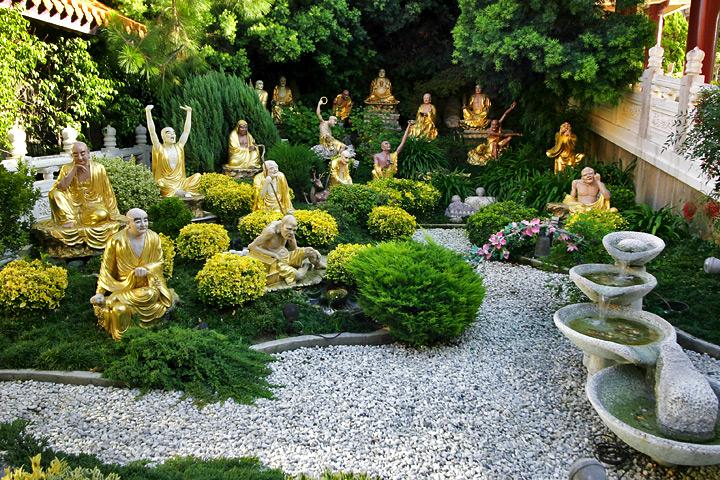 dise o de paisajes por botaniqa la jardineria de interior