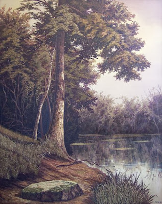 paisaje-con-arbol-pintado-al-oleo