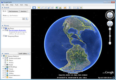 google earth,download google earth,google earth maps, google maps earth