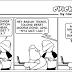 [Komik] Riset