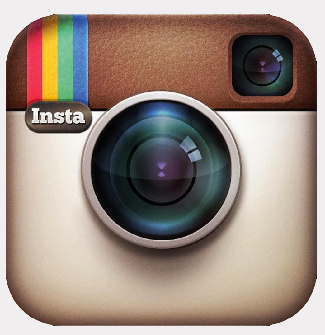 http://instagram.com/recenzjapisanaemocjami#
