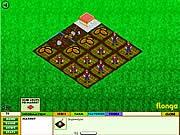 Game nông trại tốt nhât