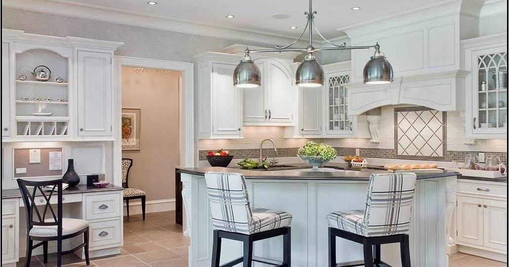Dise o de interiores arquitectura dise os de cocinas for Cocinas con comedor integrado