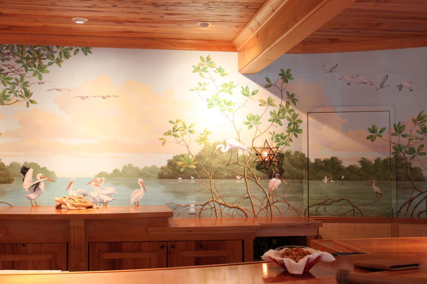 http://2.bp.blogspot.com/-YsdLRSOe0_0/UPt0SOqKPdI/AAAAAAAAAyc/LLcLz7bgi8s/s1600/Boca+Grande+mural+Jan+Wilhelm+Gasparilla+Inn+2.jpg