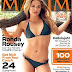 Read magazine Maxim №9 September 2013 USA online
