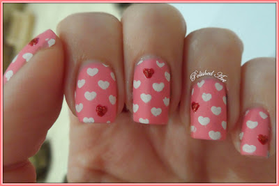 Born-Pretty-Store-stamping-plate-heart-manicure