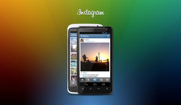 Android için En Popüler Sosyal Medya Uygulaması