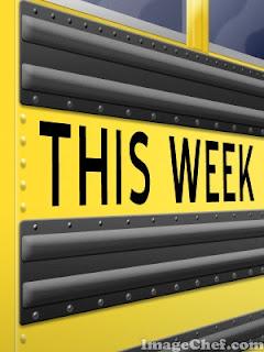 school bus image courtesy of imagechef.com