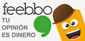 http://mexico.feebbo.com/feebbomx/register?invitedby=goUyg6