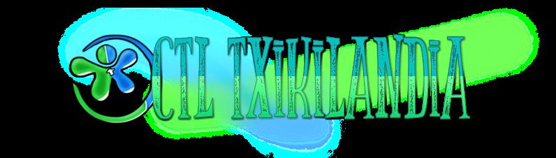 CTL Txikilandia 2.0