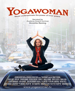 Yogawoman Movie Download HD
