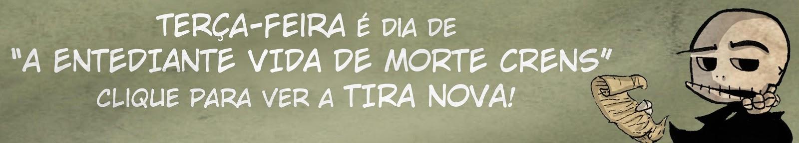 http://mortecrens.blogspot.com.br/