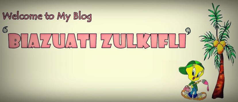 ewakewchik.blogspot.com
