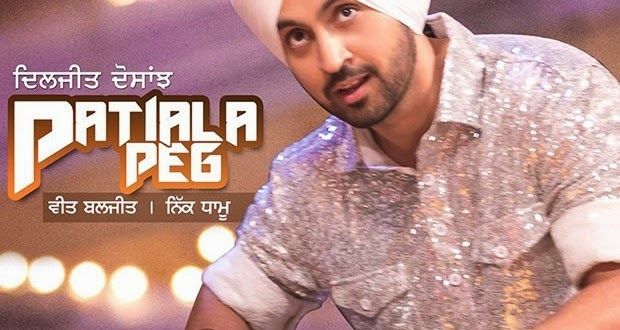 punjabi mp3songs download