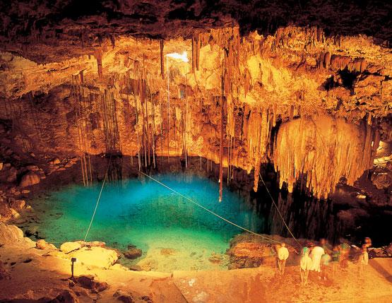 El agua depositos subterraneos del agua - Depositos de agua ...