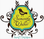 Samantha Walker Designs
