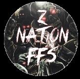 Z Nation Videos