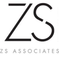 ZS Associates-Operations Delivery Associates