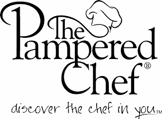 https://www.pamperedchef.com/pws/phatgirlsandcake/join-my-team