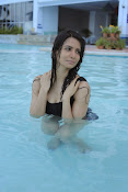 Ritu Sachdev latest glam pics-thumbnail-11