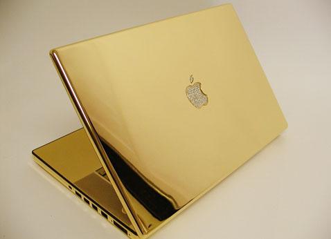 http://2.bp.blogspot.com/-YslnHPHSFUM/TcbGlD3ytWI/AAAAAAAAEnQ/WrumBzqLeo0/s1600/apple+laptop+wallpaper+%25288%2529.jpg