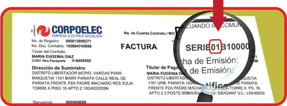 Banco occidental de descuento venezuela online dating 8