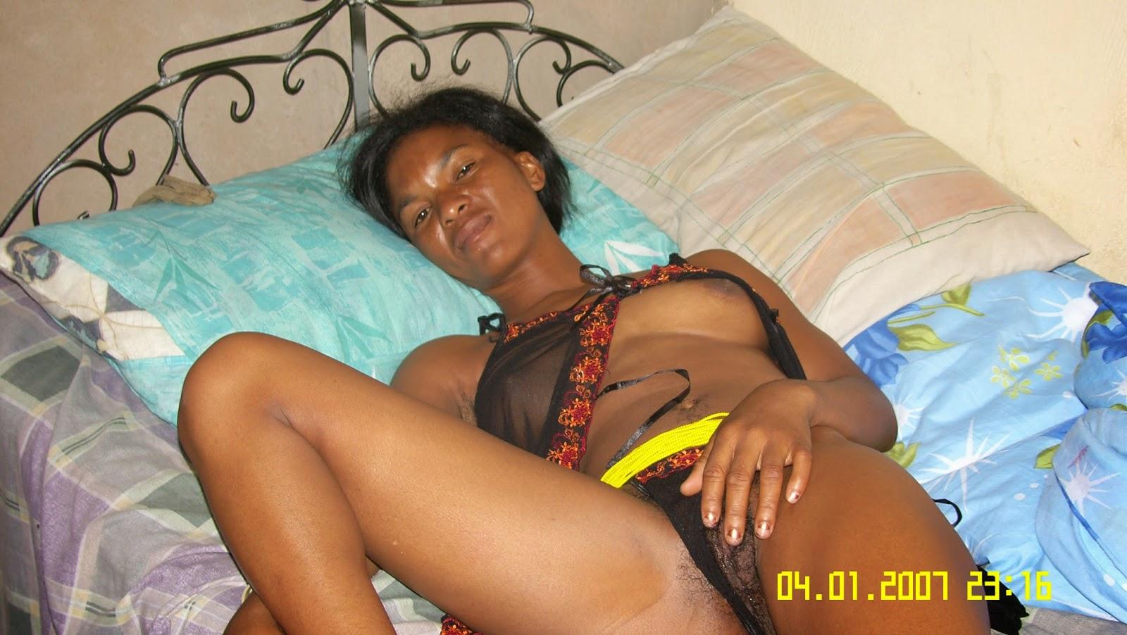 For Free angola porn pics commit error