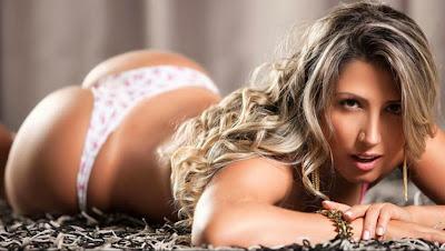 Ro+Fraga+en+tanga Las mejores colas de brasil